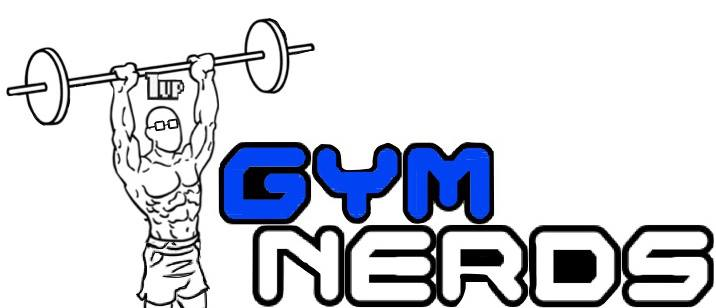 GymNerds