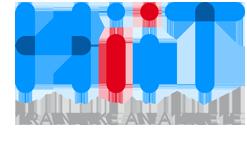 Hiit_Logos_strapline