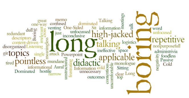 boring_meeting_wordle
