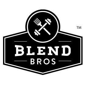 blendbros